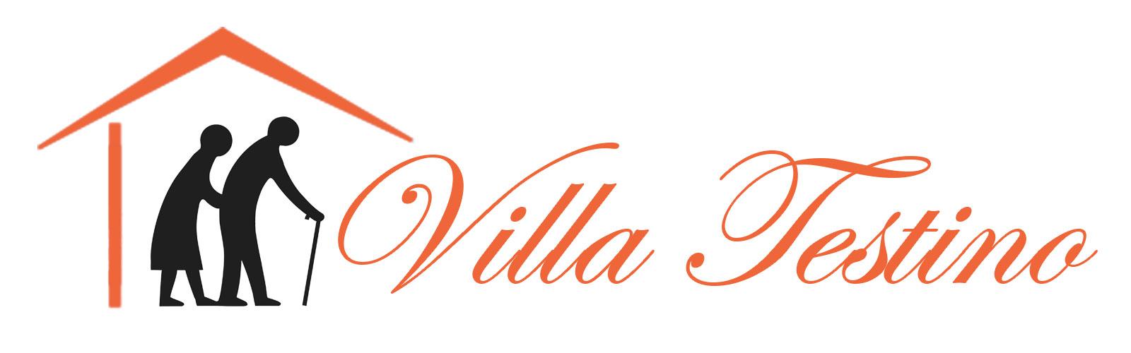 Villa Testino